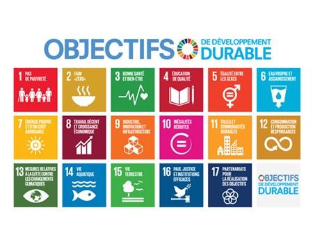 F_2016_SDG_Poster_all_sizes_without_UN_emblem